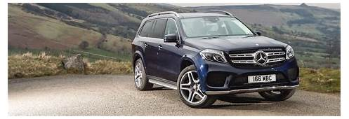 2017 Mercedes Gls Diesel Release Date  Motaveracom