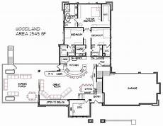 split level house plans with attached garage split level house plans designs with 3 car garage tri
