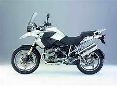 2008 bmw r 1200 gs gallery 211958 top speed