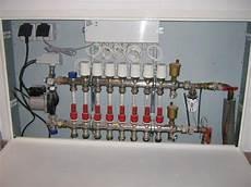 fußbodenheizung regelung vorlauftemperatur fu 223 bodenheizung vorlauftemperatur mischer klimaanlage zu