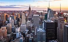 new york wallpaper 4k iphone x iphone x 4k wallpapers new york city sunset hd 1080p