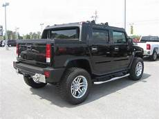 how things work cars 2007 hummer h2 electronic toll collection 2007 h2 hummer sut luxury package envision auto
