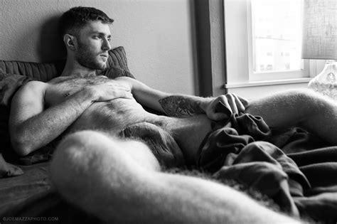 Artistic Male Nudes