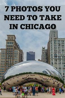 7 epic views of chicago ogt friends chicago vacation chicago travel chicago things