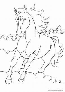 Ausmalbilder Pferde Ostwind Ostwind Ausmalbilder Zum Ausdrucken Cosmixproject