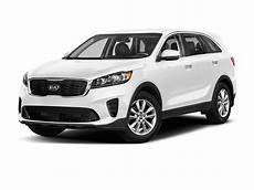 kia sorento 2020 white 2020 kia sorento suv digital showroom oakland kia