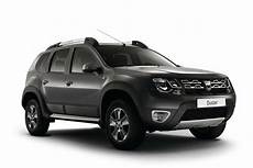 Iceland On A Budget With Cheap 4x4 Car Dacia Duster 4x4