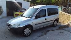 digame for sale opel combo tour
