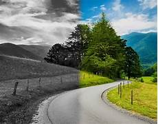50 of paid vacation days go to waste each year how a smoky mountain getaway can help