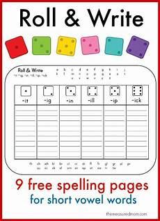 15947 best free printables images pinterest free printable free printables and preschool