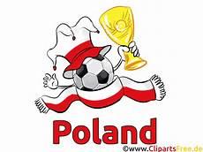 Malvorlagen Poland Poland Football Clipart Free