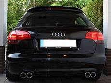 for sale b7 a4 s4 avant led tail lights page 3 audi audi for the a4 s4 tt