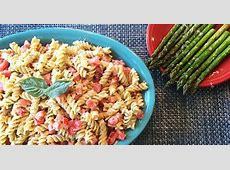 Pioneer Woman Weeknight Dinner Recipes   POPSUGAR Food