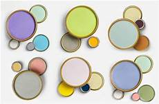 association couleur peinture harmonies de couleurs conseils et nuanciers pour peinture