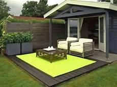 Materiaux Sol Exterieur Tapis De Sol Ext 233 Rieur Parfait Pour Terrasse Ou V 233 Randa