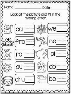 missing letter worksheets kindergarten 23183 missing letters worksheets for kindergarten three letter words worksheets free in 2020 with