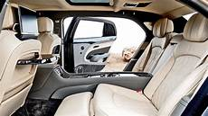 bentley mulsanne extended wheelbase 2017 interior and