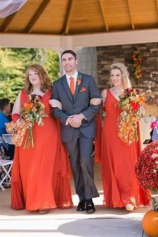 Lake Wedding Real Weddings From The Budget Savvy