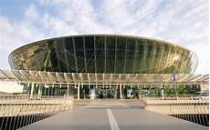 Flughafen Nizza Frankreich