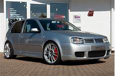 Ultraleggera Hlt 19 Quot On Vw Golf Iv R32 Bi Turbo Whips