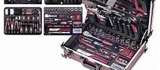 outillage moins cher allemagne quelle valise d outillage et caisse 224 outil choisir en