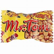 mr tom mini 2 1kg kaufen im world of shop