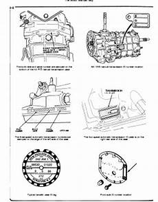 small engine repair manuals free download 1993 jeep cherokee windshield wipe control repair manuals jeep cherokee xj 1984 1993 repair manual