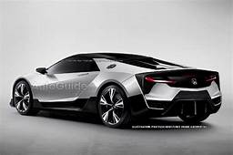 Acura Sports Car For Sale &187 Jef Wallpaper