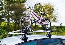 thule proride 598 thule 598 proride bike carrier silver