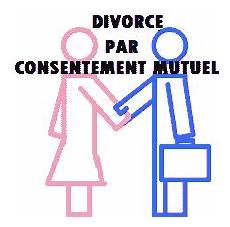 divorce par consentement mutuel nouveaut 233 de la r 233 forme