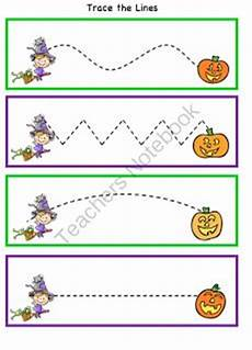 1000 images about pre k tracing on pinterest tracing