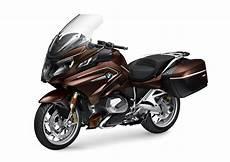 bmw bike 2020 2020 bmw r1250 rt specs info wbw