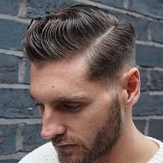 25 classic mens haircuts the best mens hairstyles haircuts