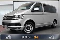 vw up automatik gebraucht berlin vw t6 caravelle gebraucht und jahreswagen kaufen bei heycar
