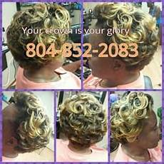 crown d in glory hair salon hair salons 10400 chester rd chester va phone number yelp