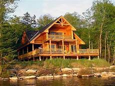 small lake cottage house plans small house plans waterfront cottages plans designs mexzhouse com