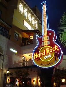 Rock Cafe - soy franquicia el mejor rock caf 233 mundo