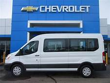 Passenger Van For Sale In Sioux Falls SD  Carsforsalecom