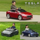 55 Best Images About Kids Ride On Toys Pinterest