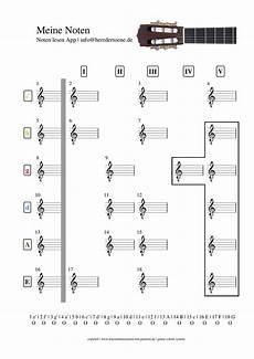 lernmaterial f 252 r sch 252 ler klassenmusizieren mit gitarren