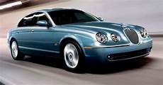 jaguar s type specifications jaguar s type review features specifications