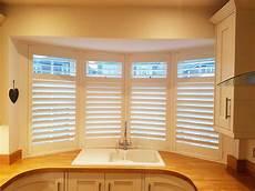 Kitchen Window Shutters Interior Kitchen Shutters Made To Measure Plantation Window Shutters
