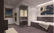 zuhause im glück badezimmer ideen klafs planning ideas