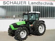 führerschein klasse l mit klasse l 40 kmh fahren f 252 hrerschein traktor klasse t