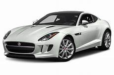 New 2017 Jaguar F Type Price Photos Reviews Safety