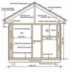 free diy cubby house plans mikes woodworking projects mikes woodworking projects