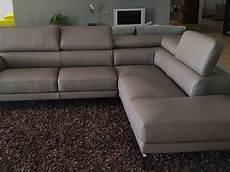 divani angolari tondi beautiful divano angolare pelle gallery home design