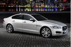 2016 jaguar xf review australian drive photos