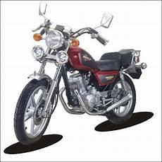 125 ccm motorrad sell 125cc motorcycle honda model id 2293357 from