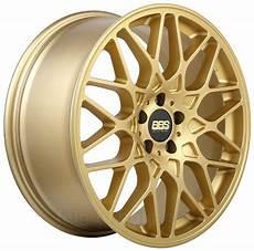 Bbs Rx R Gold Www Felgen De Felgen Reifen